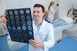 Most Common Reasons for Neurosurgery Treatment